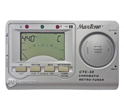 CTC30