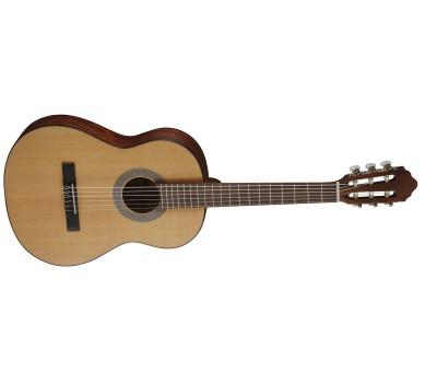 CORT AC70 OP w/bag Классическая гитара