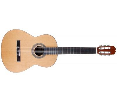 ADMIRA Alba Классическая гитара