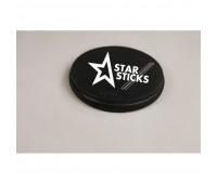 StarPAD + drumsticks