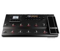 PODHD500X