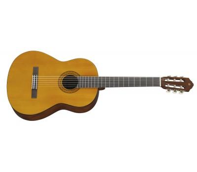 YAMAHA C40 Бас-гитара