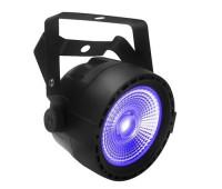 LED-COB