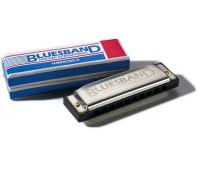 BluesBand C
