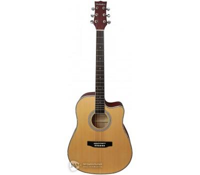 PARKSONS JB4111C NAT Акустическая гитара