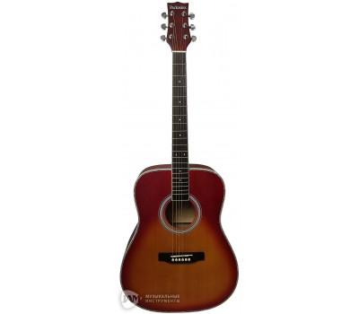 PARKSONS JB4111 SB Акустическая гитара