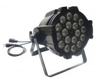 LED-130N