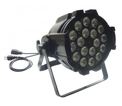 NEW LIGHT LED-130N Заливочный свет