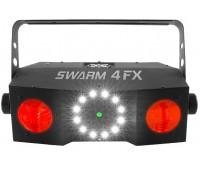 SWARM4FX