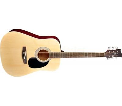 JAY TURSER JJ45 N Акустическая гитара