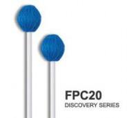FPC20