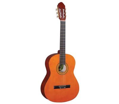 MAXTONE CGC3910 Классическая гитара