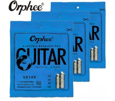 ORPHEE VX120