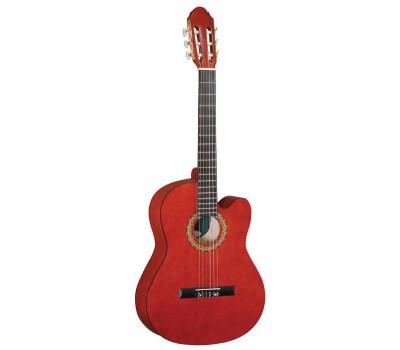 MAXTONE CGC3910C Классическая гитара