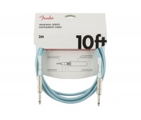 CABLE ORIGINAL SERIES 10' DBL