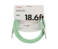 CABLE ORIGINAL SERIES 18.6' SFG