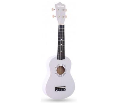 FZU002 White