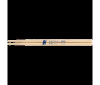 TAMA 5B Барабанные палочки