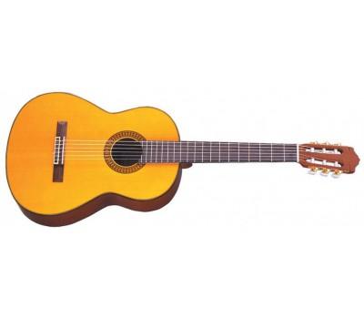 YAMAHAC80Классическая гитара