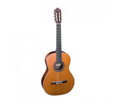 ALMANSA 401 Классическая гитара
