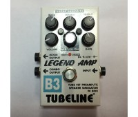 LEGENDAMP B3