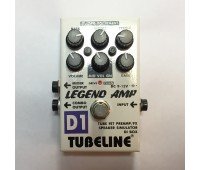 LEGENDAMP D1