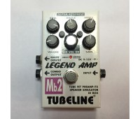 LEGENDAMP MB1