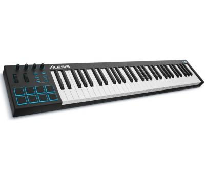 ALESIS V61 MIDI Клавиатура