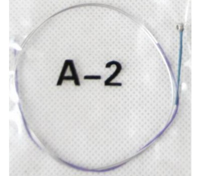 VN-2ND-4/4
