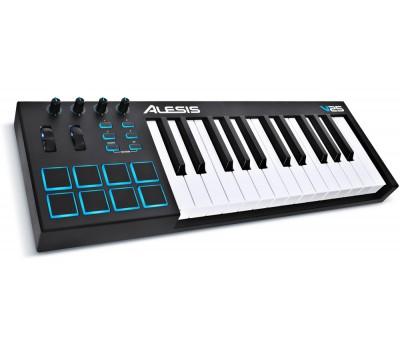 ALESIS V25 MIDI Клавиатура