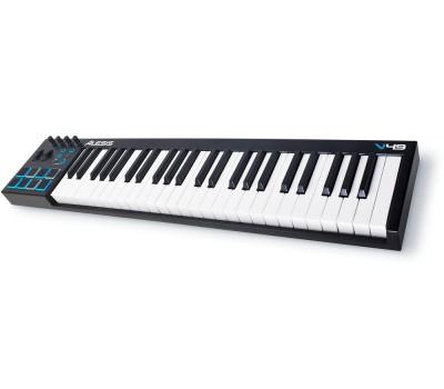 ALESIS V49 MIDI Клавиатура