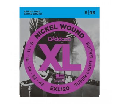 EXL120