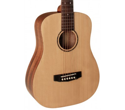 CORT AD810-12 OP Акустическая гитара