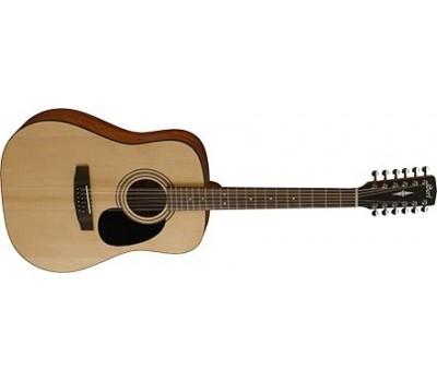 CORT AD810 LH OP Акустическая гитара