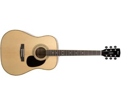 CORT AD880 NAT Акустическая гитара