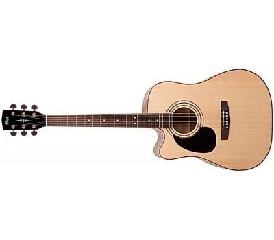 CORT CAP-810 OP Акустическая гитара