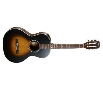 CORT AP550 VB Акустическая гитара