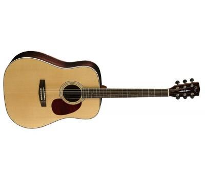 CORT Earth100RW NAT Акустическая гитара