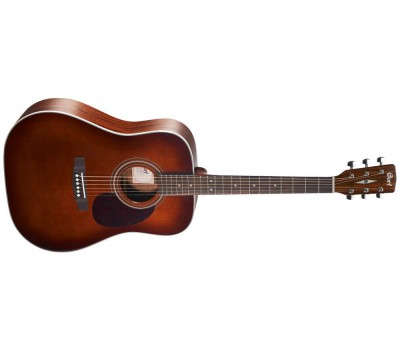 CORT EARTH 70 BR Акустическая гитара