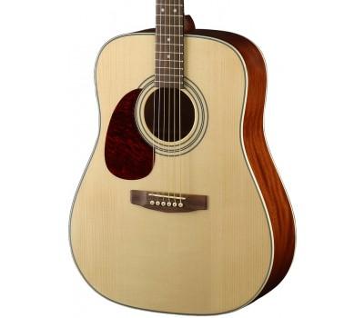 CORT Earth70 LH OP Акустическая гитара