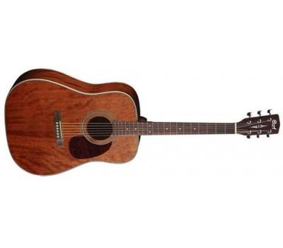 CORT EARTH 70MH OP Акустическая гитара