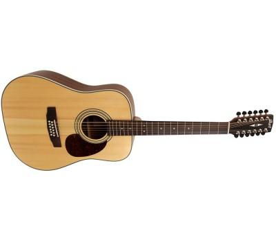 CORT Earth70-12 OP Акустическая гитара