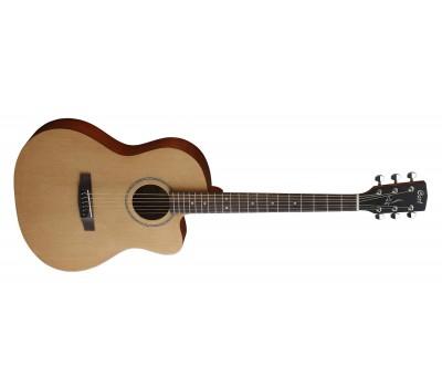 CORT JADE1 OP Акустическая гитара
