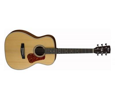 CORT L100C NS Акустическая гитара