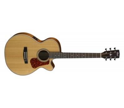 CORT L100F NS Акустическая гитара