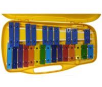 Glockenspiel 25K