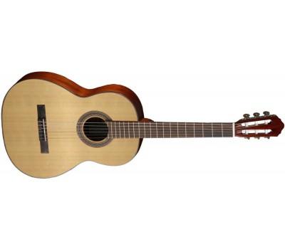 CORT AC11M NAT Классическая гитара