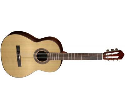 CORT AC11R NAT Классическая гитара