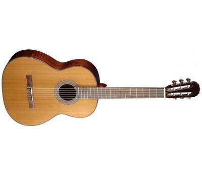 CORT AC15 NAT Классическая гитара