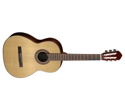 CORT AC150 NAT Классическая гитара